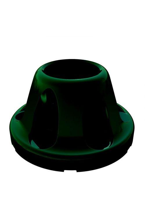 Nosilec za montažo Quick fix (zelen)