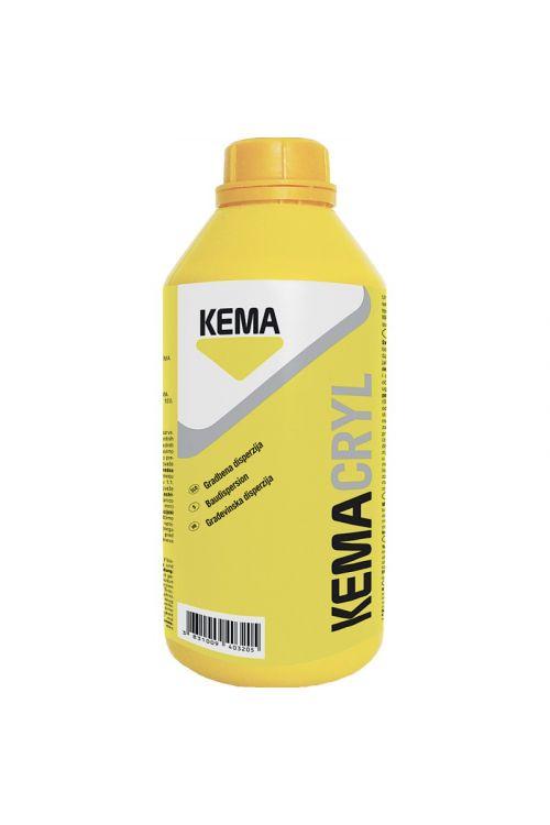 Vezni predpremaz Kema Kemacryl (1 l)