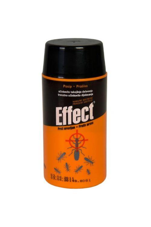Posip proti mravljam Effect (50 g)