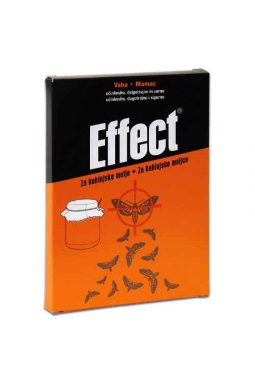 Vaba za kuhinjske molje Effect (1 kos)