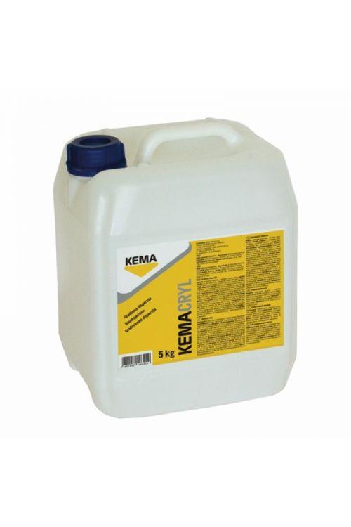 Vezni predpremaz Kema Kemacryl (5 L)