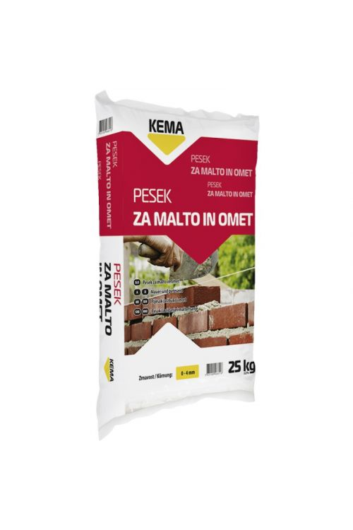 Pesek za malto in omet (0,0–0,4 mm, 25 kg)_2