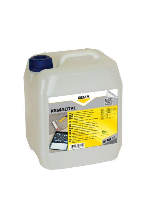 Vezni predpremaz Kema Kemacryl (10 L)