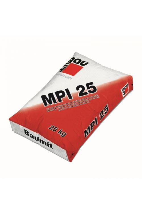 Notranji omet Baumit MPI 25 (25 kg)