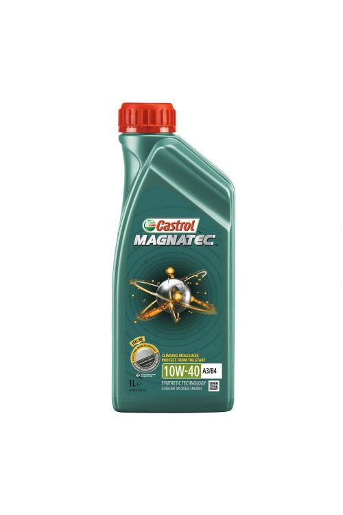 Motorno olje Castrol Magnatec 10W-40 (1 l)