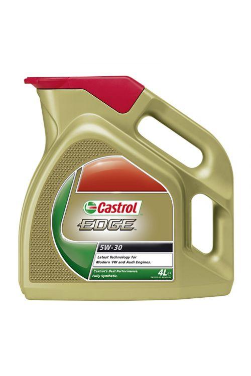 Motorno olje Castrol Edge 5W-30 (4 l)