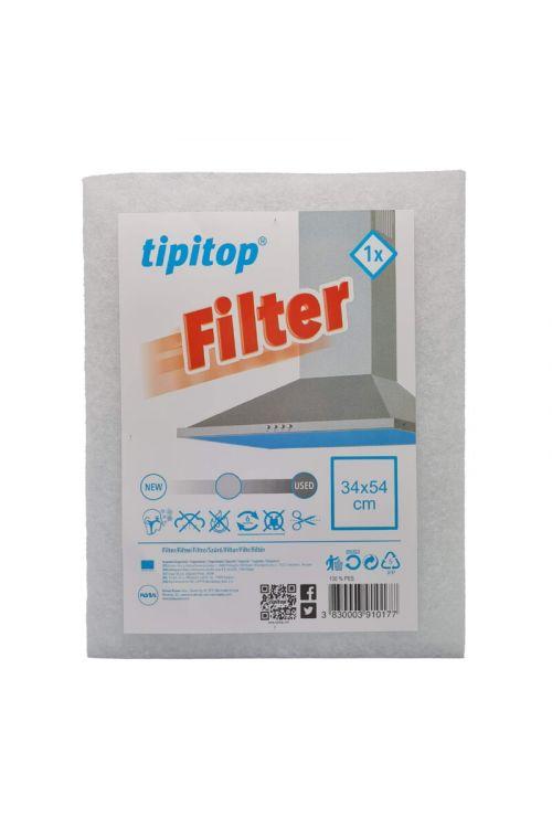 Filter za kuhinjsko napo (34 x 54 cm)