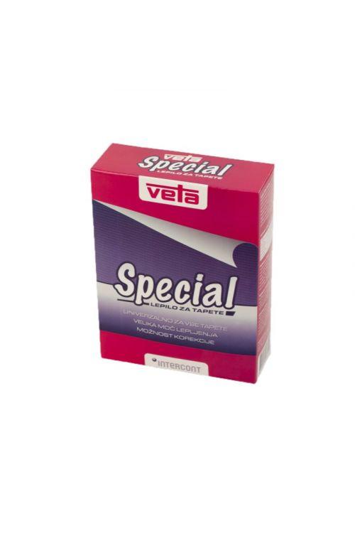 LEPILO ZA TAPETE VETA SPECIAL (200 g)