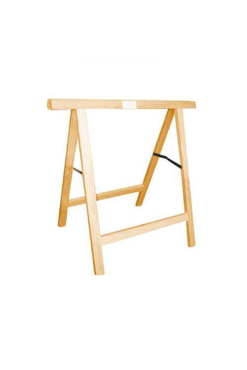 Sklopna stolica (smreka)