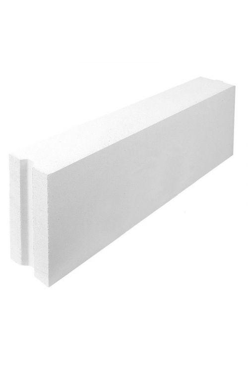 Zidna plošča Ytong ZB 30 (62,5 x 30 x 20 cm)