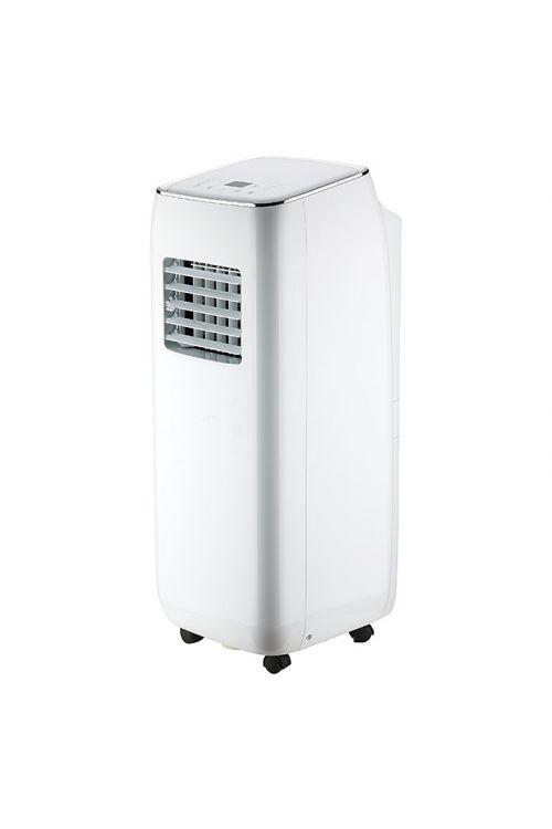 Prenosna klimatska naprava Proklima Purity (2,05 kW, moč hlajenja 7.000 BTU/h, za prostore do 20 m², daljinski upravljalnik)
