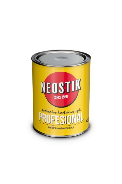 LEPILO NEOSTIK SK111 PROFESIONAL  (900 g)