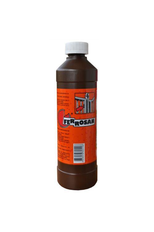 ANTIKOROZIJSKI PREMAZ FEROSAN  (500 g)_2