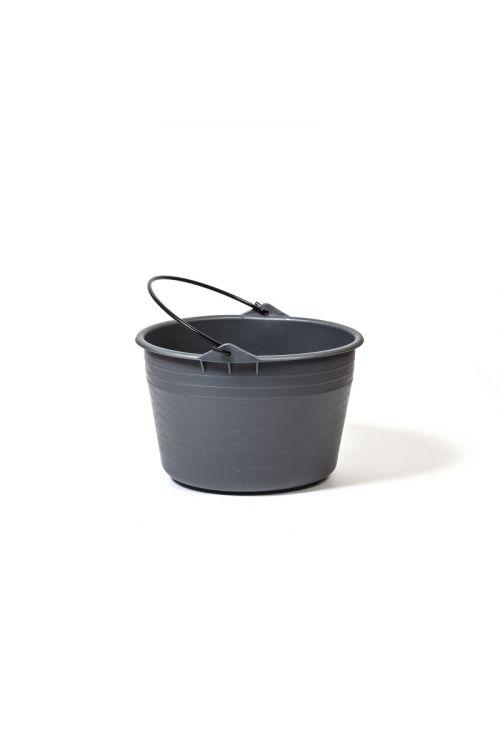 PVC vedro za malto (25 L)_2