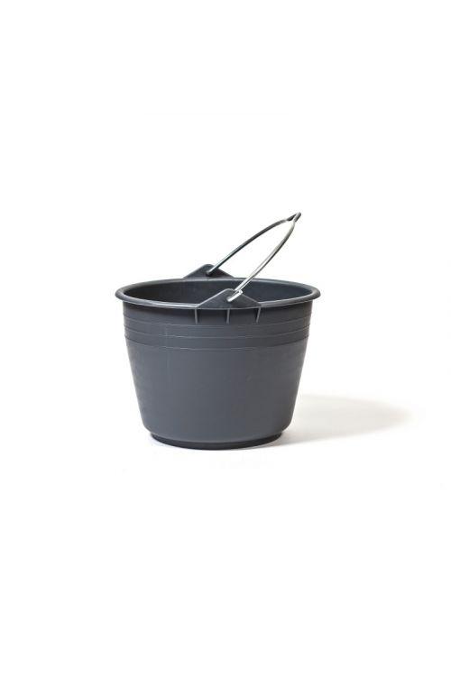 PVC vedro za malto (12 L)_2
