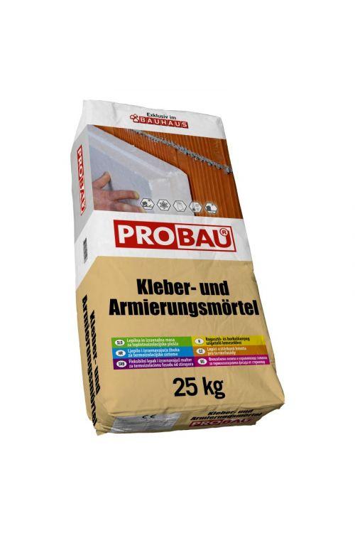 Lepilna in izravnalna masa Probau (25 kg)_2
