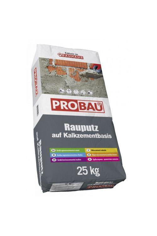 Grobi omet Probau  (25 kg)