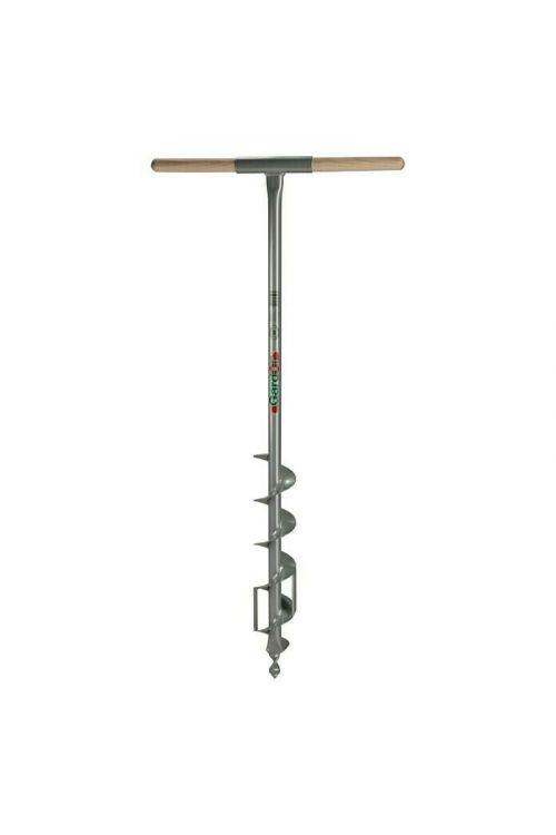 Ročni vrtalnik Gardol (105 cm, rezalni vijak 33 cm)