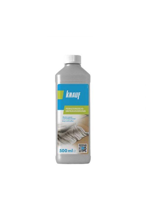 Sredstvo za impregnacijo kamna Knauf (500 ml)