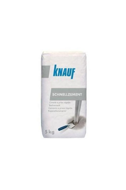 Hitri cement Knauf (5 kg)