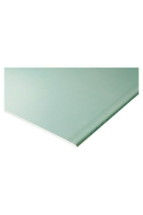 Mavčna plošča Knauf 2000 (2000 x 900 x 12,5 mm)