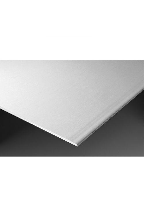 Mavčna plošča Knauf 2000 (2000 x 900 x 12,5 mm)_2
