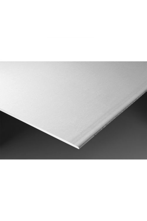 Mavčna plošča Knauf (2600 x 600 x 9,5 mm)