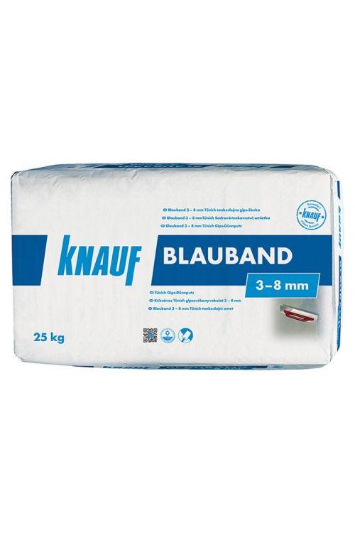 Tankoslojni mavčni omet Blauband (3-8 mm, 25 kg)