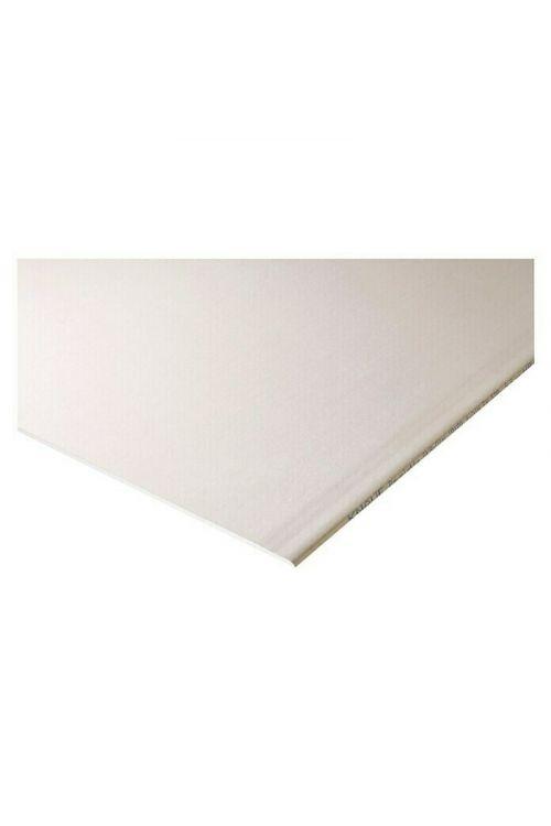 Mavčna plošča Knauf Stabil (2600 x 600 x 12,5 mm)