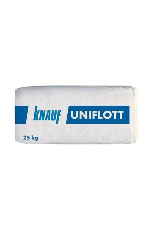 Mavčna fugirna masa Knauf Uniflott (25 kg)