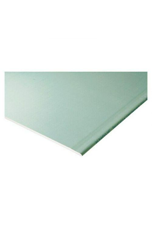 Mavčna plošča Knauf Super (1300 x 900 x 12,5 mm)