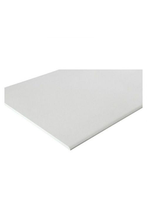 Gradbena plošča Knauf GKB Super (1300 x 900 x 12,5 mm)