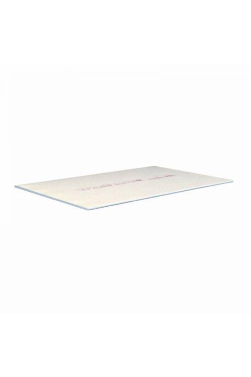 GKB gradbena plošča KNAUF SUPER (1300 x 900 x 12,5 mm)