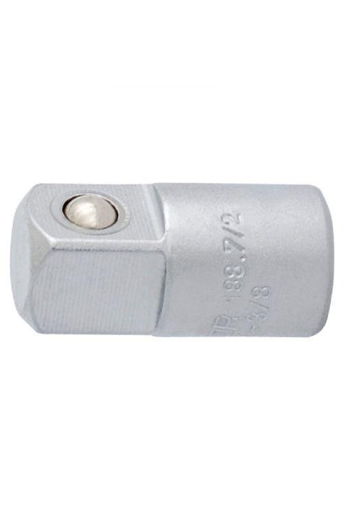Adapter za vrtalni stroj 1/4 (4-robni)