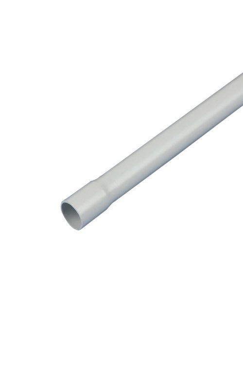 Izolacijska cev (premer: 16 mm, dolžina: 3 m)