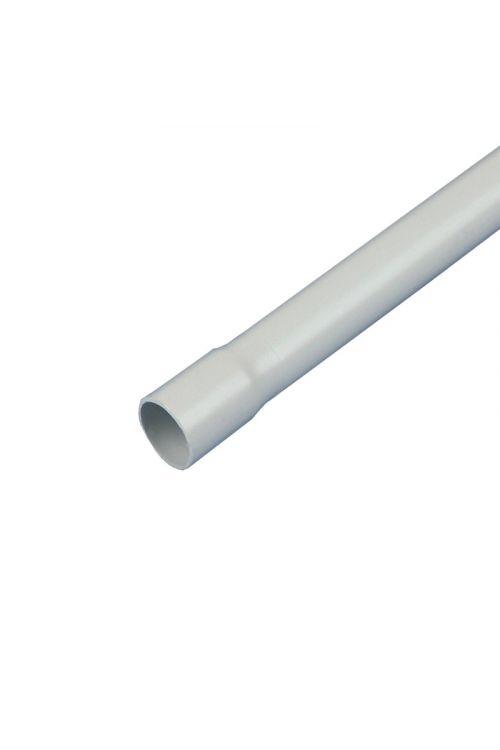 Izolacijska cev (premer: 25 mm, dolžina: 3 m)