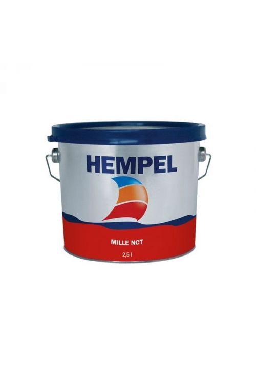 Antivegetativni premaz HEMPEL Mille Dynamic (2,5 l, svetlo modre barve)