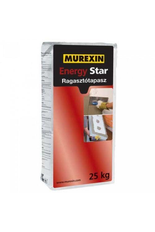 Fasadno lepilo Energy Star (25 kg)