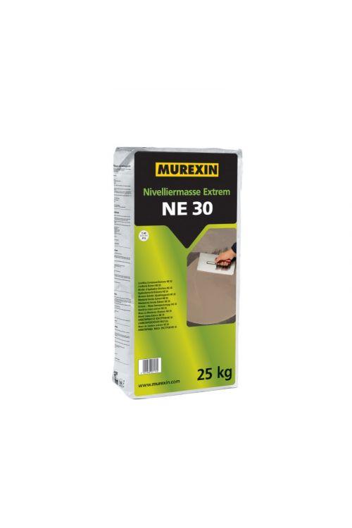 Samoizravnalna masa Murexin Extrem NE 30 (25 kg)
