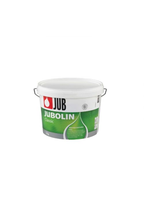 Izravnalna masa JUB JUBOLIN Classics  (3 kg)