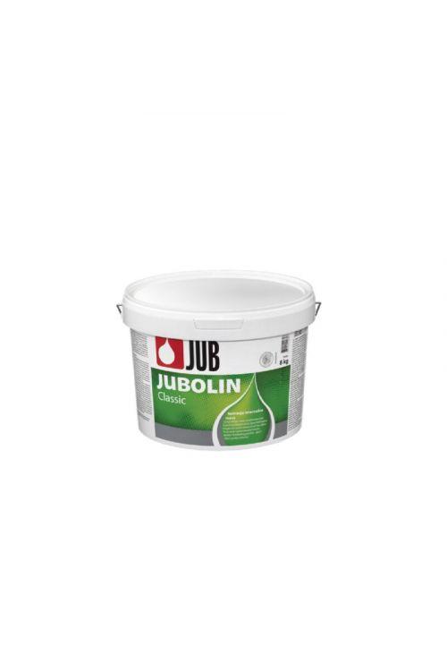 Izravnalna masa JUB JUBOLIN Classic (8 kg)