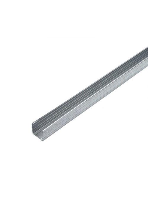 Profil za mavčne plošče Bauhaus CW 50 (260 cm)