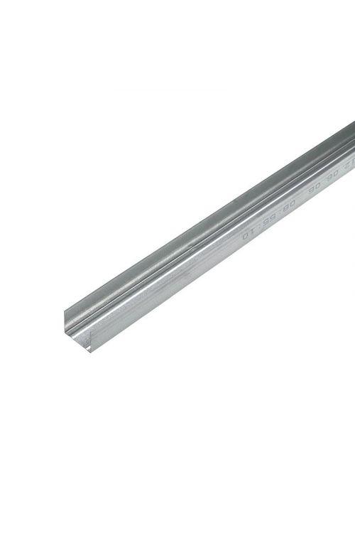 Profil za mavčne plošče Bauhaus UW 50 (profil za mavčne plošče, 300 cm)