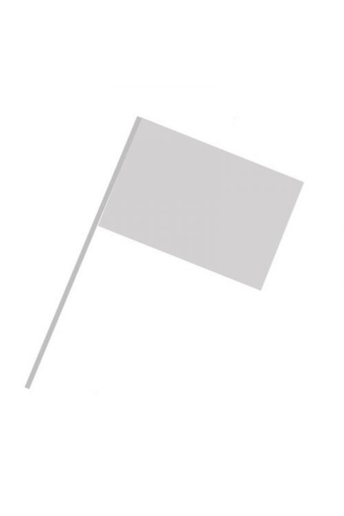 Palica za zastavo (25 mm x 1,5 m)