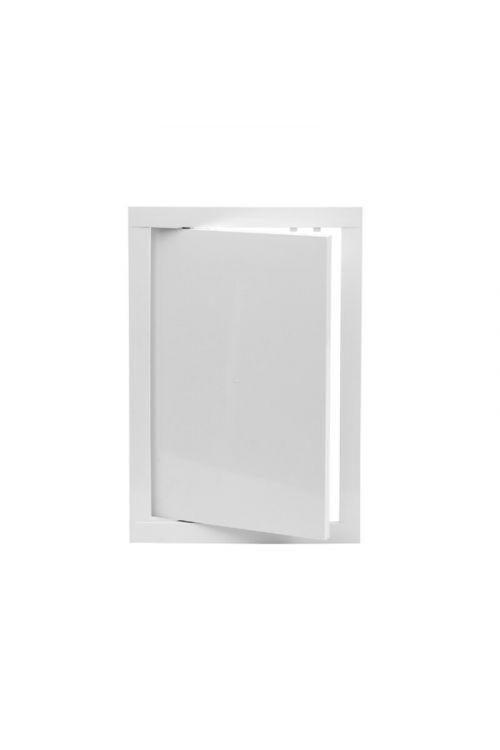 Revizijska vrata (200 x 250 mm, PVC)