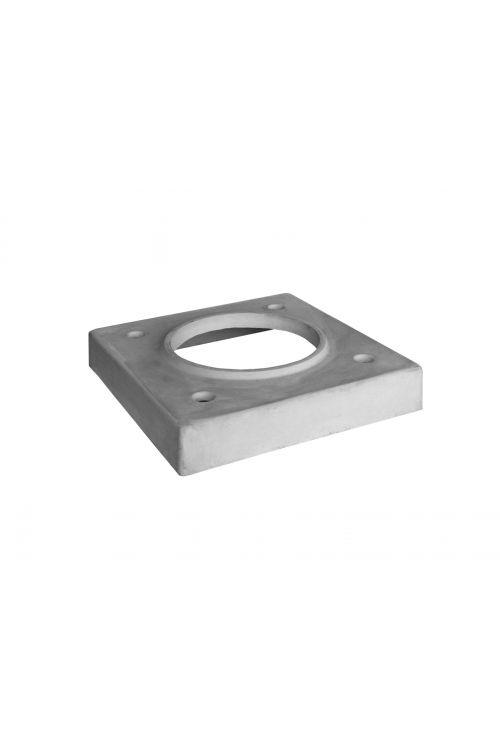 Krovna plošča Schiedel GFB Gap Final 18 (18-20 cm, steklobeton)