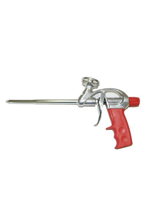 Pištola za PU peno MVA-1 EE