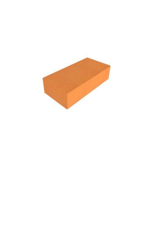Polna opeka 1/1 (25 x 12 x 6.5 cm)