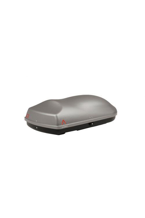 Strešni kovček Sirio 320 (1320 X 745 X 365 mm, 320 l)