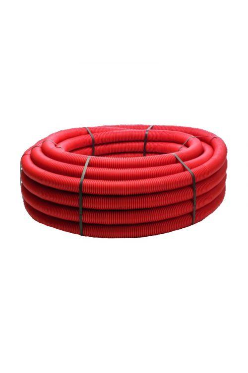 Kabelska kanalizacijaMAPITEL (premer 50 mm, dolžina 50 m)
